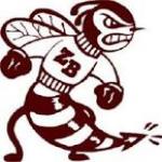 Zion Benton High School