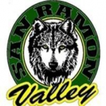 San Ramon Valley vs. Dougherty Valley