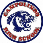 Campolindo High School (NC) Moraga, CA, USA