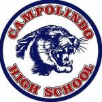 Campolindo High School (NC)