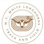 Dallas White Dallas, TX, USA