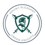 Mount Pleasant High School