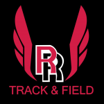 Rangeview/Gateway Twilight Invitational