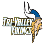 Tri-Valley High School Downs, IL, USA