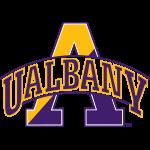 University at Albany Albany, NY, USA
