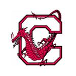 Cortland State University Cortland, NY, USA