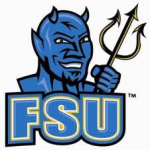 Fredonia State University