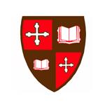 St. Lawrence University Canton, NY, USA