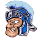 Widefield High School Widefield, CO, USA
