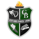 Granite Bay High School (SJ) Granite Bay, CA, USA