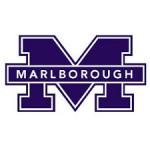 Marlborough High (SS) CA, USA