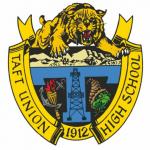 Taft High School (CS)