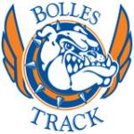 Bolles HS Jacksonville, FL, USA