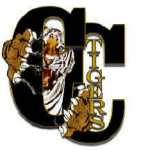 Canon City High School