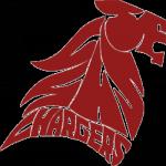 Chatfield High School Littleton, CO, USA