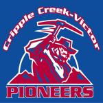 Cripple Creek-Victor High School Cripple Creek, CO, USA