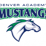 Denver Academy Denver, CO, USA