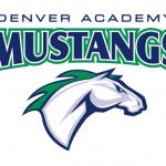 Denver Academy Denver, CO, USA