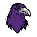 Denver South High School Denver, CO, USA