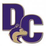 Douglas County High School Castle Rock, CO, USA