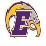 Ellicott High School