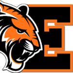 Erie Tiger Twilight Invitational