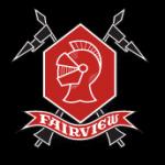 Fairview High School Boulder, CO, USA