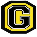 Gilpin County High School Black Hawk, CO, USA