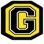 Gilpin County High School