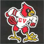 Grand Valley High School Parachute, CO, USA
