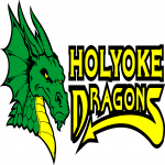 Holyoke High School