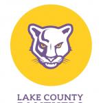 Lake County High School Leadville, CO, USA