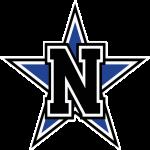 Navasota Navasota, TX, USA