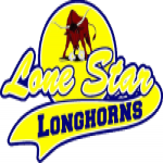 Lone Star High School Otis, CO, USA