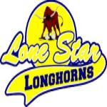 Lone Star High School