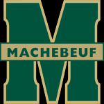 Machebeuf (Bishop) High School