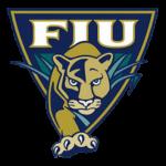 Florida International University Miami, FL, USA