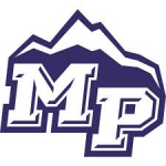 Middle Park High School Granby, CO, USA