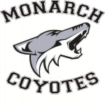 Monarch High School Louisville, CO, USA