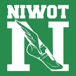 Niwot High School