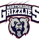 Northridge High School Greeley, CO, USA