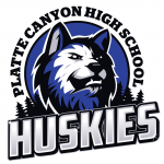 Platte Canyon High School
