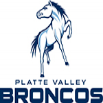 Platte Valley High School Kersey, CO, USA