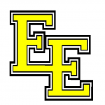 Pueblo East High School