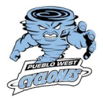 Pueblo West High School