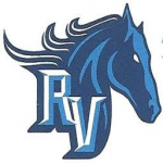 Ralston Valley High School