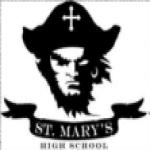St. Mary`s High School Colorado Springs, CO, USA