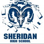 Sheridan High School Sheridan, CO, USA