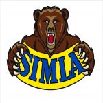 Simla High School Simla, CO, USA
