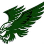 Stratton/Liberty High School Stratton, CO, USA